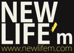 New Life'm