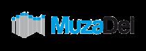 MuzaDei-e1359888155676