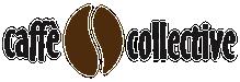 caffe_logo