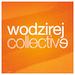 wodzirej_logo